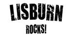 Lisburn Rocks!