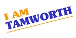 I am Tamworth