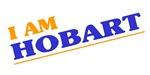 I am Hobart