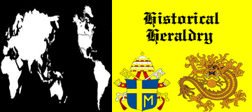 Historical Heraldry