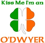 O'Dwyer Family