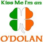 O'Dolan Family