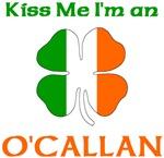 O'Callan Family