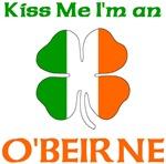 O'Beirne Family