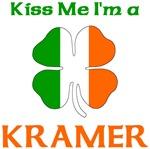 Kramer Family
