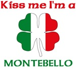 Montebello Family