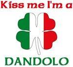 Dandolo Family