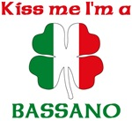Bassano Family