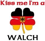 Walch Family