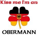 Obermann Family