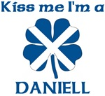 Daniell Family