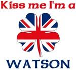 Watson Family