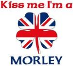 Morley Family