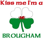Brougham Family