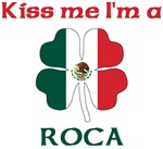 Roca Family
