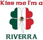 Riverra Family
