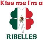 Ribelles Family