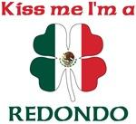 Redondo Family
