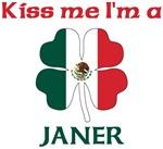 Janer Family