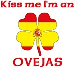 Ovejas Family