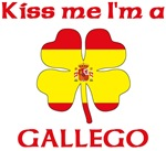 Gallego Family