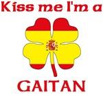 Gaitan Family