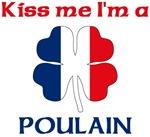 Poulain Family