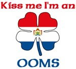 Ooms Family