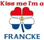 Francke Family