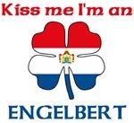 Engelbert Family