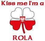 Rola Family