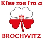 Brochwitz Family