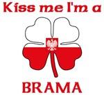 Brama Family