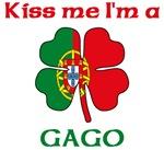 Gago Family