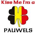 Pauwels Family