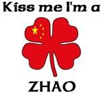 Zhao Family