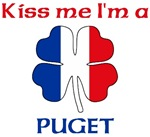 Puget Family