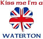 Waterton Family