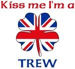 Trew Family