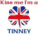 Tinney Family