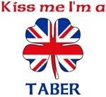 Taber Family