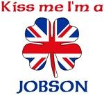 Jobson Family