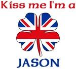 Jason Family