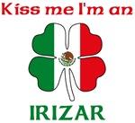 Irizar Family