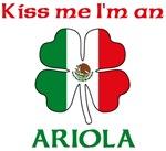 Ariola Family