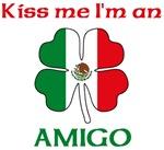 Amigo Family