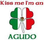 Agudo Family
