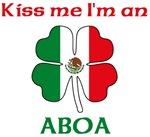 Aboa Family