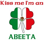 Abeeta Family