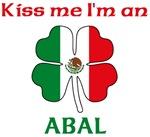 Abal Family